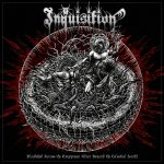 Inquisition - Bloodshed Across... - 2016