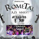 Rometal - locandina 0409 - 2016