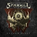 STARKILL - Shadow Sleep - 2016