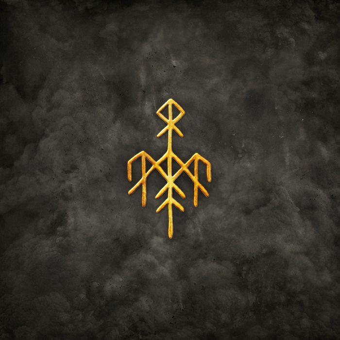Wardruna - Runaljod – Ragnarok' - album - 2016jpg
