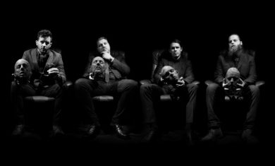 abhorrent-decimation-band-2016