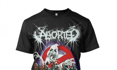 aborted-ghostbusters-t-shirt