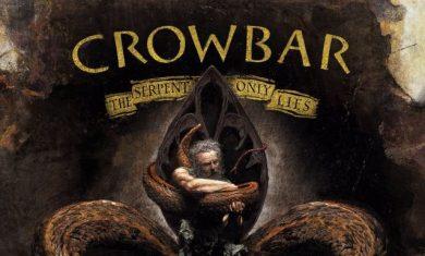 crowbar-the-serpent-only-lies-artwork-2016