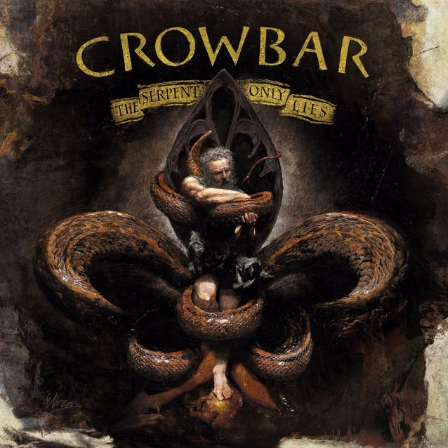 crowbar-the-serpent-only-lies-artwork-2016