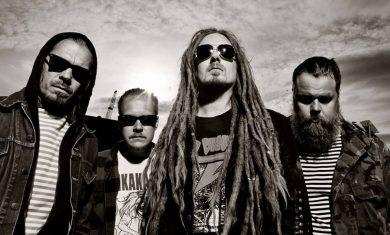 daniel-lioneye-band-2016