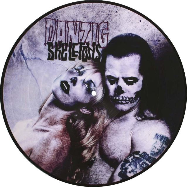 danzig-skeletons-picture-disc