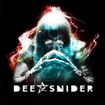 dee-snider-twisted-sister-we-are-the-ones-2016