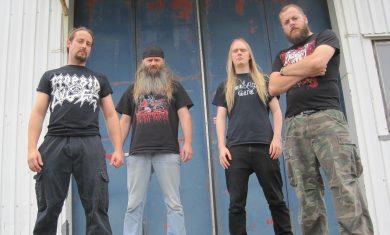 deranged-band-2016