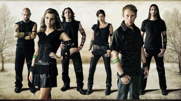 ephyra - band - 2016