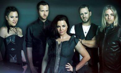 evanescence-band-2016