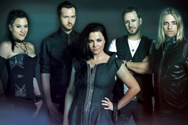 evanescence-band-2016