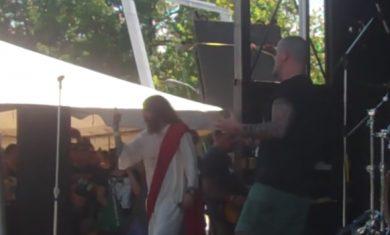 eyehategod-anselmo-jesus-2016