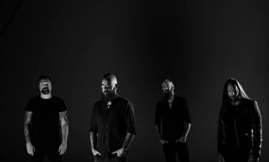 in-flames-band-2016