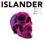 islander - power under control - 2016