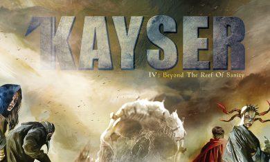 kayser-beyond-the-reef-of-sanity-artwork-2016