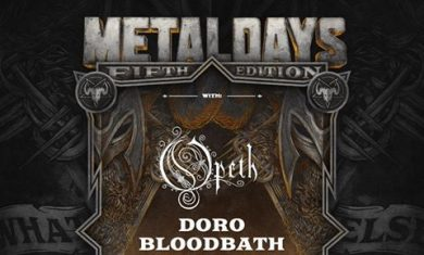 metal-days-2017-flyer
