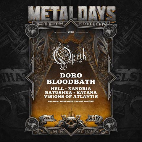 metal-days-2017-flyer