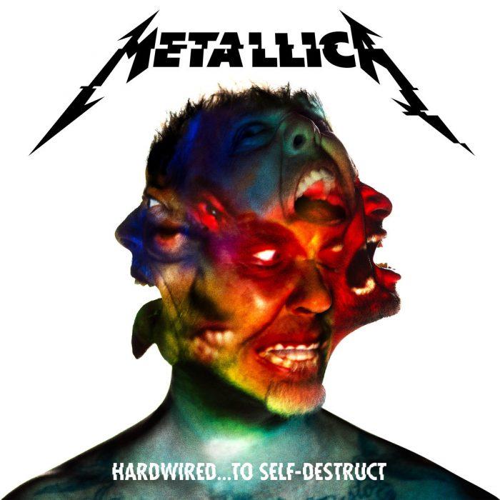 metallica - hardwired hi res - 2016