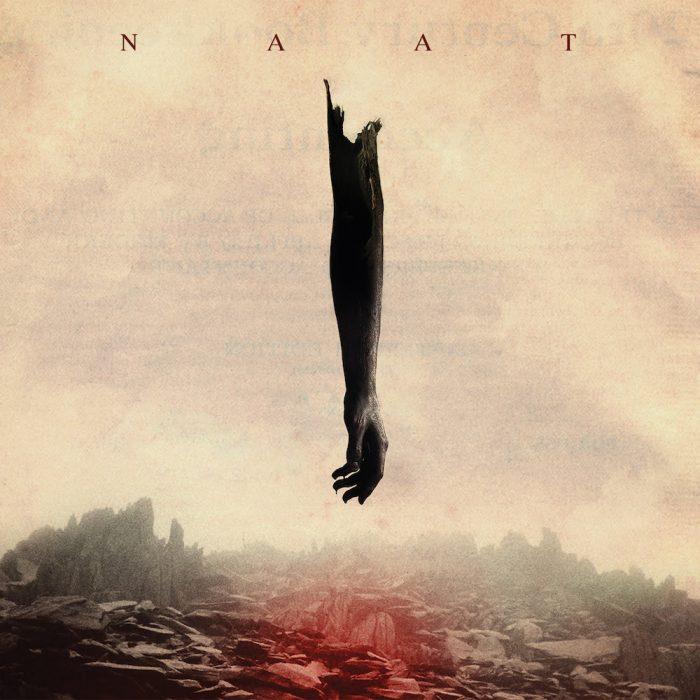 naat-naat-artwork-2016