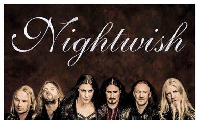 nightwish - palabam mantova locandina definitiva - 2016
