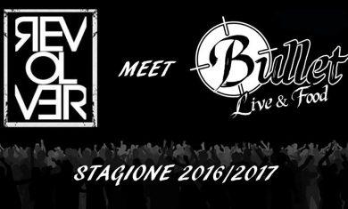 revolver-bullet-2016