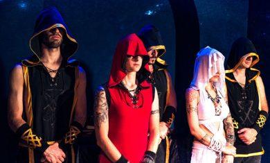 riti-occulti-band-2016