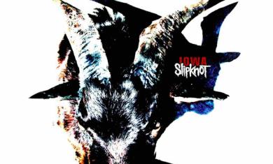 slipknot-iowa-artwork