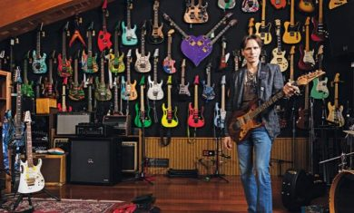 steve-vai-guitar-collection-2016