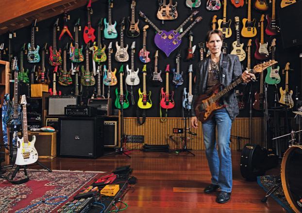 steve-vai-guitar-collection-2016