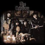 the ossuary - band - 2016