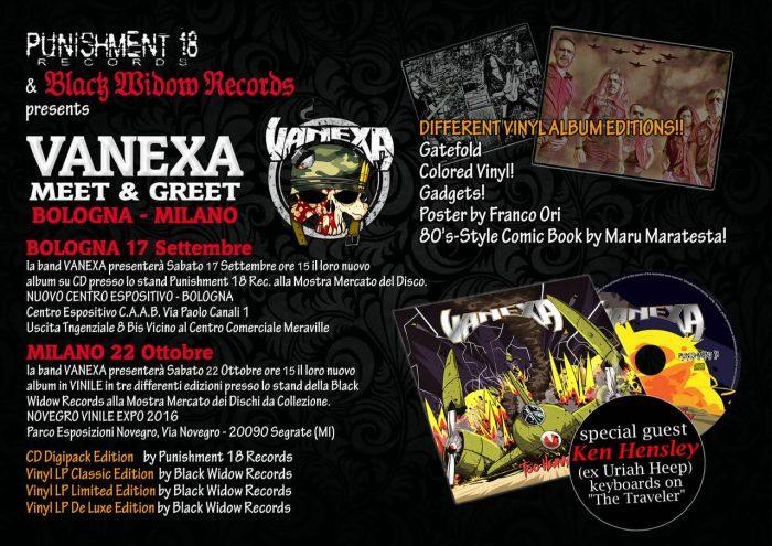 vanexa-meet-and-greet-flyer-2016