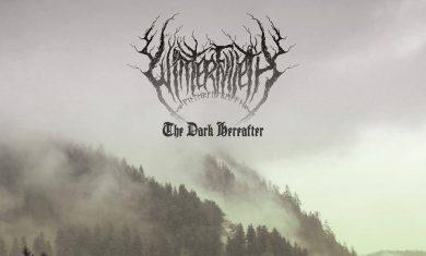 winterfylleth - The Dark Hereafter - 2016