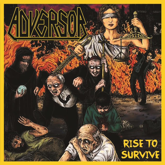 adversor-rise-to-survive-artwork-201