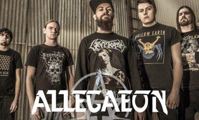 allegaeon-band-2016