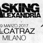 asking-alexandria-milano-2017