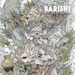 barishi-blood-from-the-lions-mouth-2016