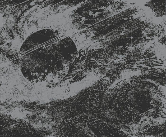 battle-dagorath-i-dark-dragons-of-the-cosmos-2016