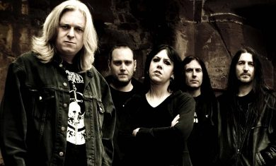 bolt-thrower_pic