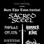 burn-this-town-festival-locandina-evento-2016