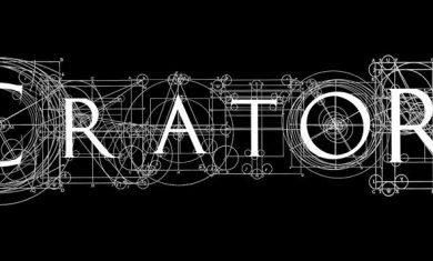 crator-logo-2016