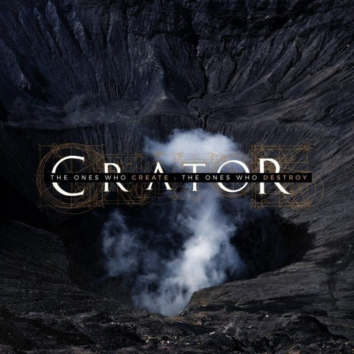 crator-the-ones-who-create-the-ones-who-destroy-2016