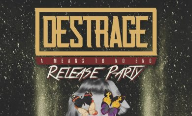 destrage-release-party-2016-web