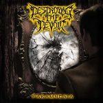 destroying-the-devoid-2016-paramnesia