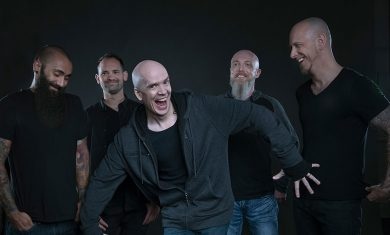 devin-townsend-foto-band-2016