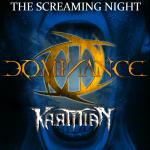 dominance-locandina-2016