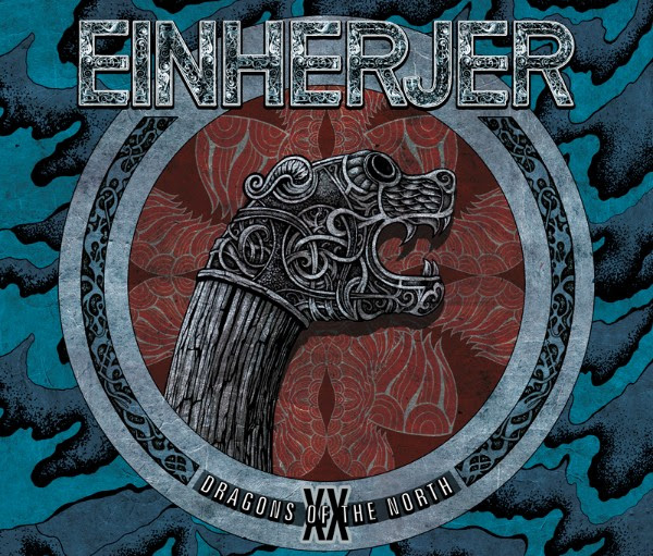einherjer-dragons-of-the-north-xx-2016