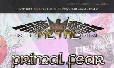 frontiers_metal_festival_locandina-2016