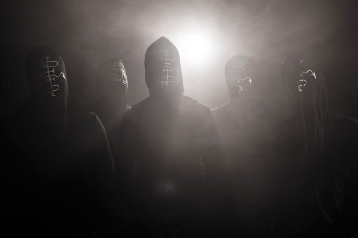 gaerea-band-2016