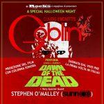 Goblin_Halloween 3