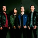 i-prevail-band-2016